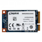 SSD mSATA 240 Gb Kingston SMS200S3/240G